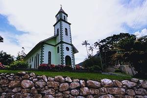 Fonte Valci Santos Reis